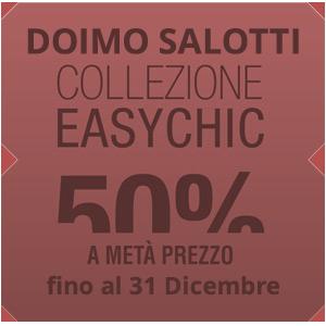 promo-easychic