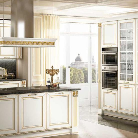 cucine classiche4