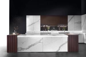 cucine design 1
