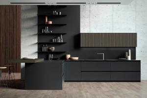 cucine design 2