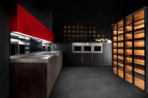 cucine design 3