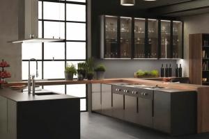 cucine design 4