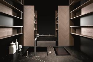 cucine design 5