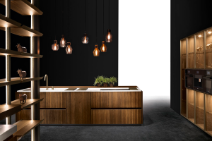 cucine design6