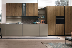 cucine design7