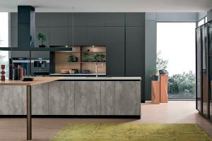 cucine design8