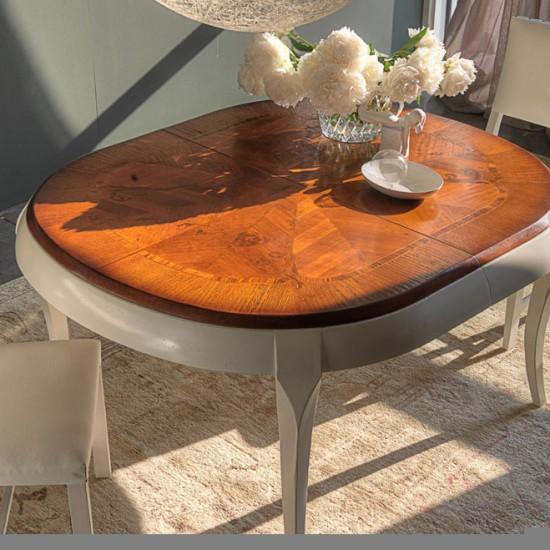 Arredamento Classico Lecce ~ Immagini Ispirazione sul Design Casa e ...