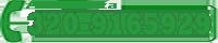 num_verde