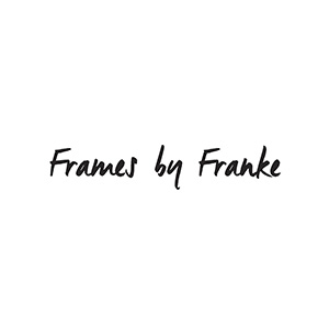 frames-by-franke