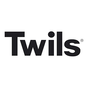 twils-logo
