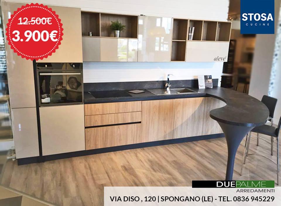 Outlet mobili a Lecce e provincia di Due Palme Arredamenti